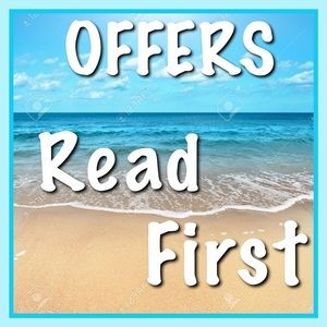 Other - Offers read post